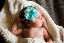 Newborn, candid family photoshoot at home in San Francisco bay area