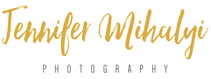 Client Proofing Galleries – Jennifer Mihalyi Photography